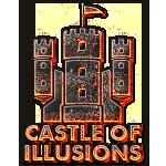 Castle of Illusions