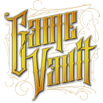 GAME VAULT STORE