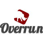 Overrun Cards & Games