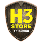 H3 STORE