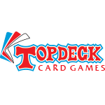 TopDeck Card Games