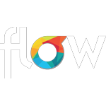 Flow Hobby Store