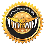 MAGIC DOMAIN / DOMAIN GAMES