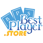 Best Player Store