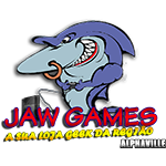 Jaw Games