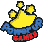 Power Up Games