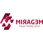 Miragem Magic Store